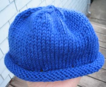 A4a_hat_blue