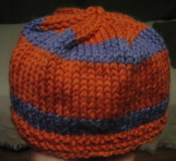 A4a_striped_hat