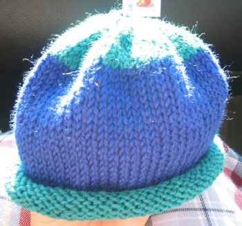 Hat_6_done4