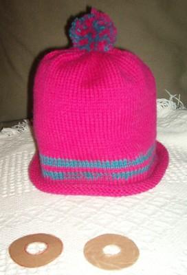 Pink_a4a_hat