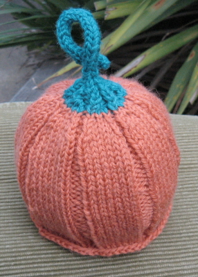 Pumkin_hat_striped