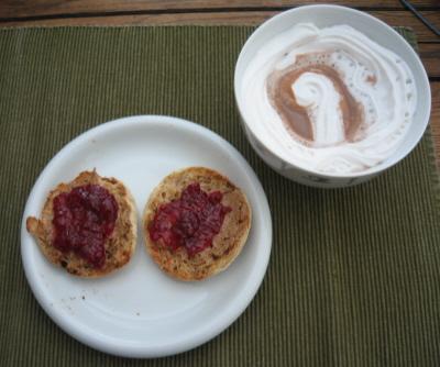 Breakfast_muffin_cocoa