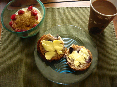 Breakfast_yogurt_muffin