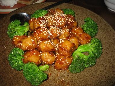 Sesame_meatless_chicken