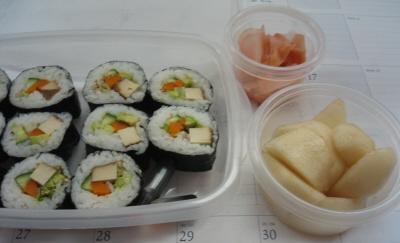 Sushi_yoko
