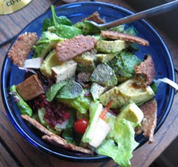 Worlds_best_salad