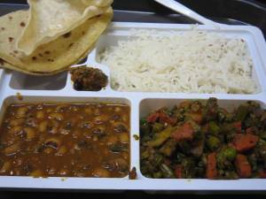 Veggie_curry