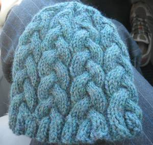 Braided_cable_hat