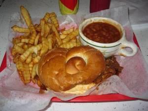 Shangri_la_sandwich