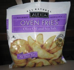 Oven_fries