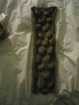 Bumpy_back_scarfd