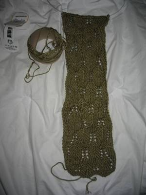 Leaf_scarf_progress