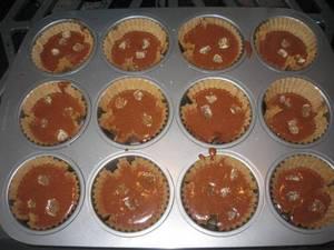 Cupcake_batter