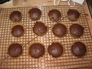 Cupcakes_uniced