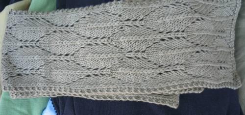 Long_leaf_scarf_blocked_2