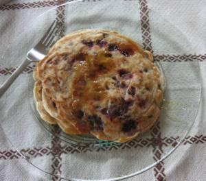 Pancakes_2