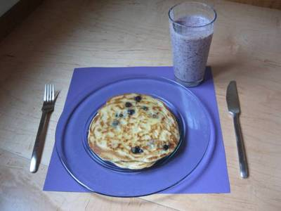 Blue_breakfast_2