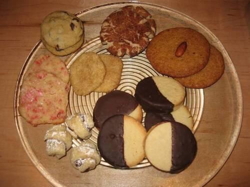 Cookie_platter_2