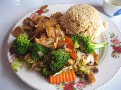 Chinese_platter