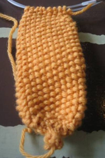 Corn_yarn