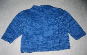 Baby_yoda_jacket