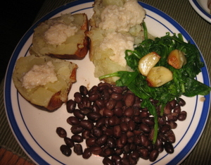 Baked_potato_spinach