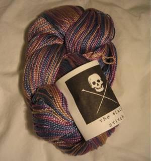 Black_stitch_yarn