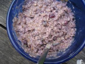 Blue_oatmeal