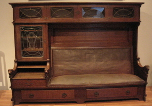 Bookcase_settle_1