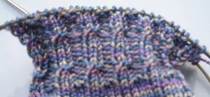 Cable_pattern