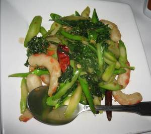 Chinese_broccoli_and_shrimp