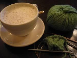 Chocolate_yarn