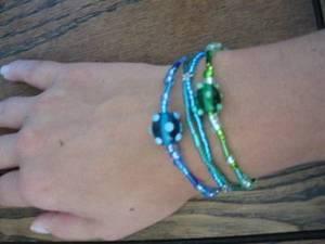 Desiree_bracelet