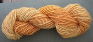 Dyed_yarn