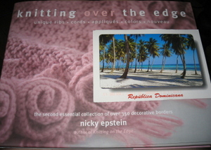 Epstein_postcard