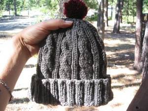 Hat_trees