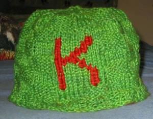 Kyle_hat_006