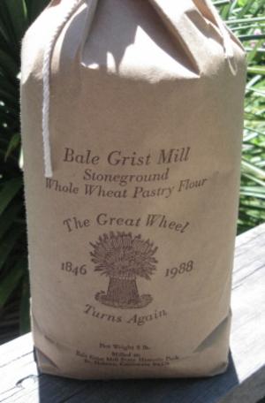 Mill_flour