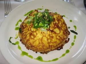 Omelet_torte