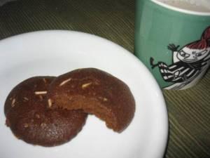 Pamelas_cookies
