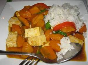 Pumpkin_curry