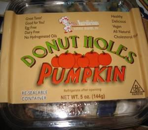 Pumpkin_donut_holes