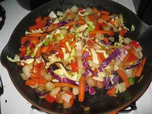 Stir_fry_veggies