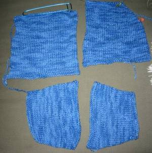 Sweater_4_pieces