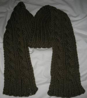 Vegan_pal_scarf